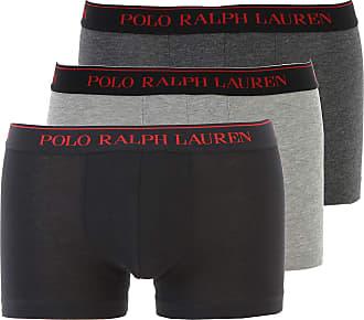 adcfd6b9b25 Slips Ralph Lauren®   Achetez jusqu  à −58%