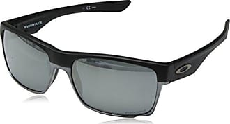 6c452533216 Oakley® Sports Sunglasses − Sale  up to −35%