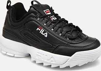 Fila Sneaker: Bis zu bis zu −70% reduziert   Stylight
