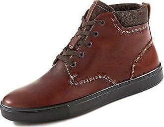 the latest 2a190 8031c Herren-Schuhe von Ecco: bis zu −40%   Stylight