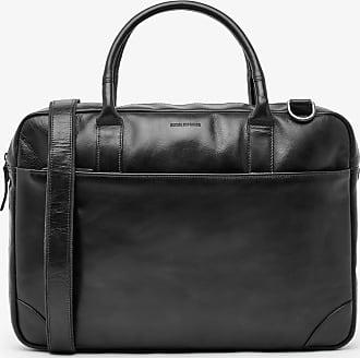 Brun Väskor: Köp upp till −68% | Stylight