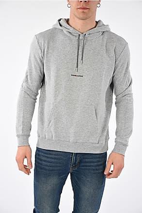 Saint Laurent Hooded Sweatshirt size Xs
