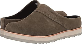 Merrell Mules for Women − Sale: at USD