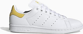 adidas sneakers adidas stan smith ef6883