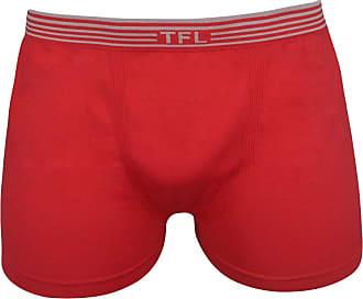 Trifil Cueca Boxer C0294 Trifil