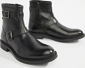 55f5df1c937 Base London® Boots − Sale: up to −56% | Stylight