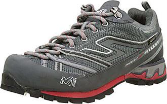 961e917e3ca Chaussures De Randonnée Millet®   Achetez dès 100