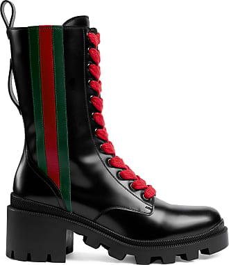 huge sale 6ae48 7503d Stivali Gucci: 59 Prodotti | Stylight