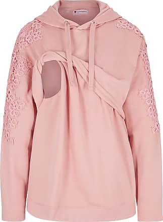 Bonprix Sweatshirts für Damen: Jetzt bis zu −18% | Stylight