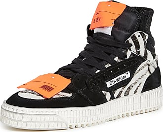 Sneakers: Shop 10 Brands up to −76% Stylight  Stylight