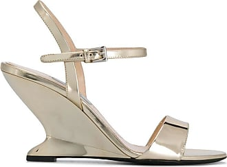 35f1c8fc Prada® Wedge Sandals − Sale: up to −74% | Stylight