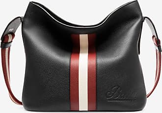 Bally Therese Black
