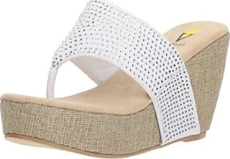 b94bb7458f6 Volatile® Wedges  Must-Haves on Sale at USD  29.90+