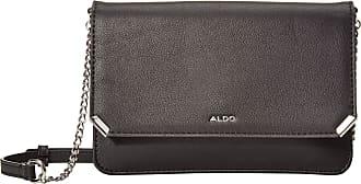 Aldo Pruinina Black Size: One Size