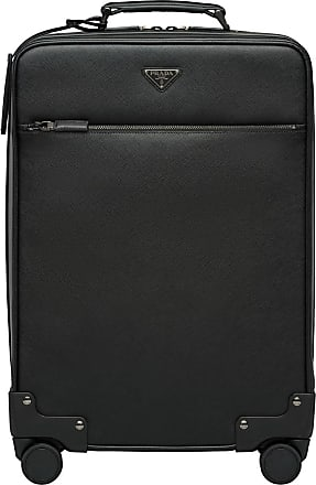 3473f86c Prada® Suitcases: Must-Haves on Sale at USD $340.00+ | Stylight
