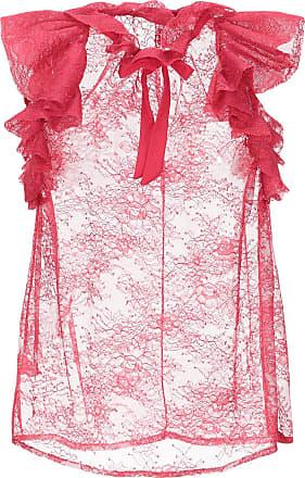 2ecadd9d80 Camicie Donna Pinko®: Acquista fino a −63% | Stylight