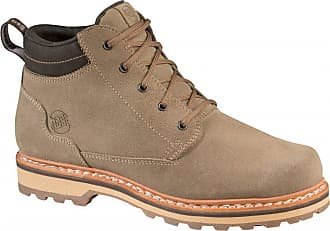 Hanwag Kofel Mid Boots - Mens