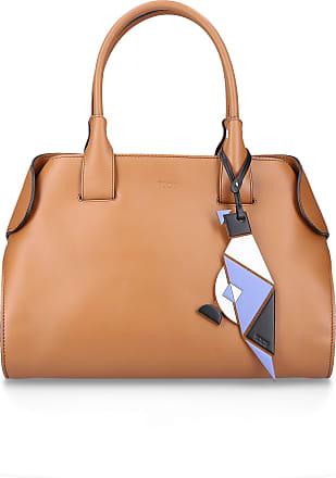 38ca526eb Tod's® Handbags − Sale: up to −83% | Stylight