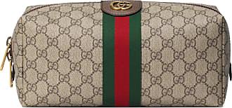 bastante agradable 38521 9ae7d Bolsos Gucci para Hombre: 94 Productos | Stylight