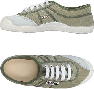 Kawasaki Schuhe: Sale bis zu −53% | Stylight