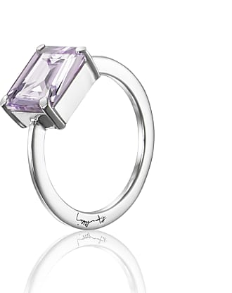 Efva Attling A Purple Dream Ring Rings