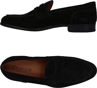 Doucal's CALZATURE - Mocassini su YOOX.COM