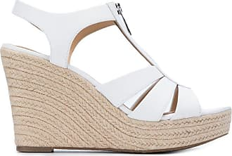 35233d48c7e Michael Kors® Wedge Sandals − Sale: up to −63% | Stylight