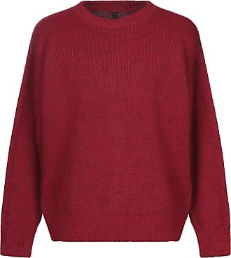 IM BRIAN MAGLIERIA - Pullover su YOOX.COM