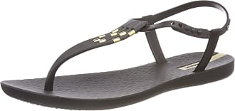 718a923b47d0a7 Ipanema Womens Premium Sunray Sand FEM T-Bar Sandals