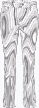 klare Textur neuesten Stil von 2019 moderner Stil Brax® Chino Hosen für Damen: Jetzt ab 39,99 € | Stylight