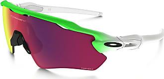 Óculos De Sol Oakley Feminino  com até −30% na Stylight e4d80a1810c