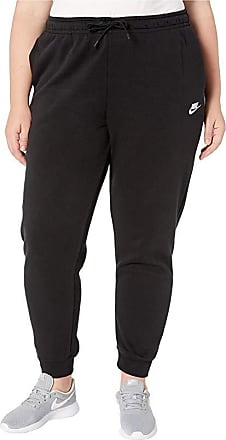 Nike Sweatpants you can''t miss: on