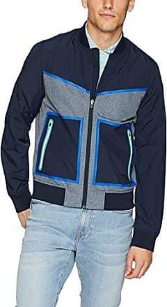9e86abc2c Original Penguin® Jackets − Sale: up to −50% | Stylight