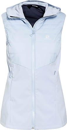 Salomon Bekleidung für Damen − Sale: bis zu −45%   Stylight