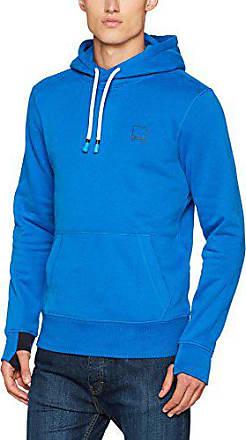 Bench Pullover für Herren: 22+ Produkte bis zu −63% | Stylight