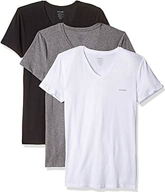 1df2b662 Diesel® V-Neck T-Shirts: Must-Haves on Sale up to −47%   Stylight