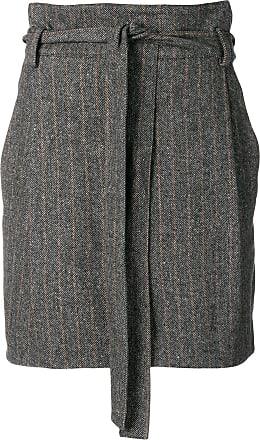 b959561c9f74 Ulla Johnson® Skirts − Sale: up to −70% | Stylight