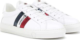 Moncler Schuhe: Bis zu bis zu −50% reduziert   Stylight