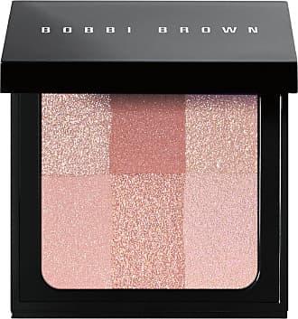 Bobbi Brown Pink Rouge 6.6 g Damen
