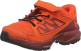 4c30bc5ae41 Zapatillas Salomon para Hombre  87+ productos