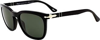 Persol 3193 9558 - Óculos de Sol