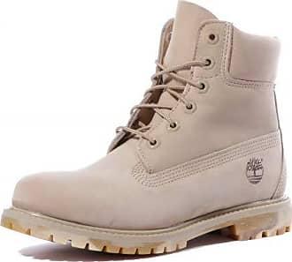 4e510f12ef12 Timberland AF 6 inch Premium Waterproof Boots Primaloft Damen Schnürstiefel  A148U (38 EU)