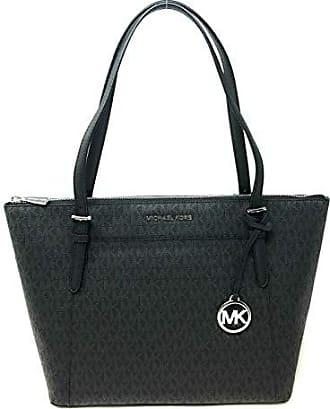 Damen Shopper in Schwarz von Michael Kors®   Stylight
