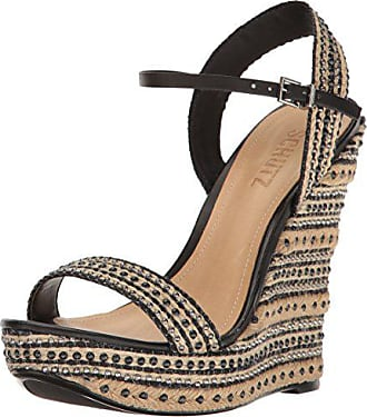 a566c41447be Schutz® Wedges − Sale  at CAD  108.05+