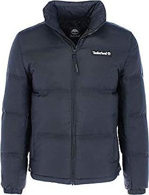 Timberland Jacken: Bis zu bis zu −69% reduziert | Stylight