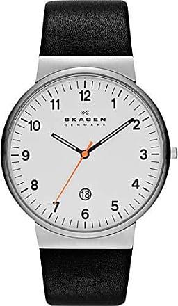 Skagen Relógio Masculino Skagen Skw60241bn