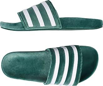 adidas SCHUHE - Sandalen auf YOOX.COM