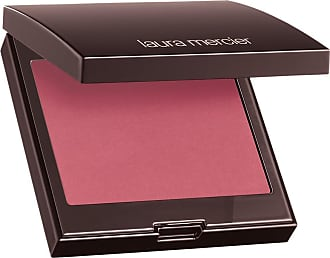 Laura Mercier Sangria Rouge 6g Damen
