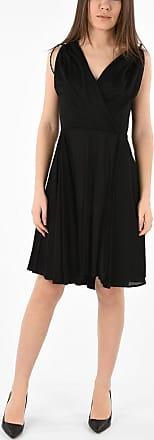 Neil Barrett Ruffled Dress size L