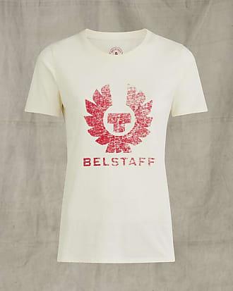 Belstaff Belstaff MARIOLA PHOENIX T-SHIRT Multicolor